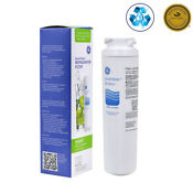 1 Pack Ge Mswf Water Filter Cartridge Replacement 300 Gallon Capacity Usa Stock