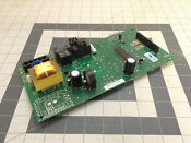 Whirlpool Kenmore Dryer Electronic Control Board 3978918 3978917 397888