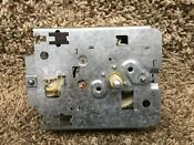 Kenmore Washer Timer Control Module Switch 373933 660686