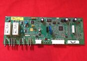 Maytag Dishwasher Various Control Board Mdb7601aww Ap4009231 12002710