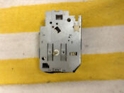 Frigidaire Washer Timer 131360600 Free Shipping