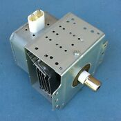 Witol Magnetron 2m219j Replacement Parts For Microwave Oven Slf4