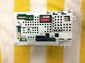 W10480101 Whirlpool Washer Electronic Control Board Free Shipping