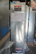 Sub Zero 18 Built In Panel Ready Freezer Column Ic18firh