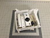 Whirlpool Washer Control Board 8540540