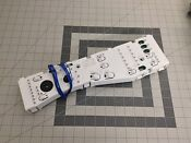 Whirlpool Dryer Control Board 8564248