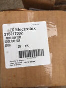Genuine 316217002 Electrolux Kenmore Oven Temp Probe 316217002 Ps820208 New