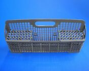 Whirlpool Kitchenaid Wp8531233 Dishwasher Silverware Utensil Basket New Oem
