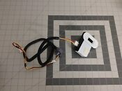 Ge Washer Door Latch Wh01x24114 Wh01x27954