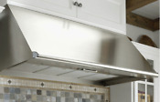 Dacor Eh3018sch 30 Renaissance Epicure Wall Mount Canopy Range Hood Stainless
