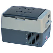 Norcold Portable Refrigerator Freezer 42 Can Capacity 12vdc