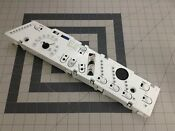 Whirlpool Duet Washer User Control And Display Board 8564405 8571903 Wp8571903
