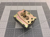 Ge Kenmore Oven Selector Switch Wb24k5040