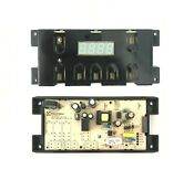 Kenmore Range Control Board In Stock