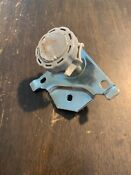 Wm2688hnm Lg Washer Leveling Leg Assembly Afc72909501 Ps3617273