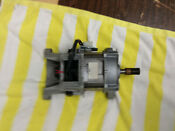 Frigidaire Washer Drive Motor 131276200 Free Shipping