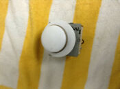 Maytag Dryer Timer 33001632 Free Shipping