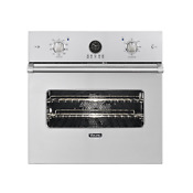 Viking 30 Professional 5 Series Convection Oven Stainless Steel Veso5302ss