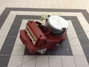 Whirlpool Kenmore Maytag Washer Shift Actuator W10006355 Wpw10006355