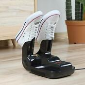 Intelligent Electric Shoes Dryer