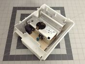 Whirlpool Kenmore Maytag Washer Motor Control Board 461970229161 Wp8183196