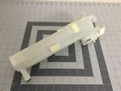 Whirlpool Kenmore Refrigerator Water Filter Housing W10121138 Wpw10121138 226050