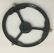 Ge Profile Series Psa1200rbb Microwave Oven Turntable Roller Ring