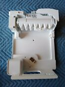 Lg Model Lmxs30776s French Door Ice Maker Assy Part Eau60783840