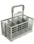 Universal Dishwasher Cutlery Basket Brand New