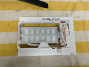 Aeq72909602 Lg Refrigerator Ice Maker Assembly Free Shipping