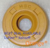 Whirlpool Wpw10195677 W10195677 Diverter Seal Super Heavy Duty Industrial