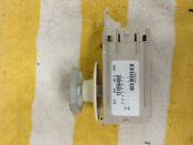 131856400 Frigidaire Washer Timer Free Shipping
