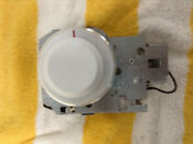 Wh12x950 Ge Washing Machine Washer Timer Free Shipping