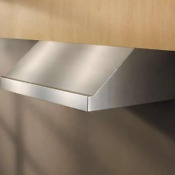 Best K210a42ss 42 Inch Under Cabinet Range Stainless Hood Blower Not Included