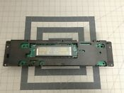 Whirlpool Double Oven Control Board W10438751 Wpw10438751