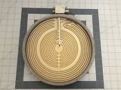 Whirlpool Kenmore Range Oven Heating Element 8523693 W10823692