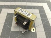 Whirlpool Double Oven Transformer 8300642 Wp9760587