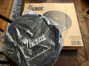 Nuwave Precision Induction Cooktop Model 30101 Brand New In Box Cover Incl
