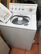 Kenmore Washer And And Dryer Set