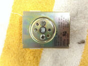 9762215 Whirlpool Amana Roper Range Oven Temperature Switch Free Shipping