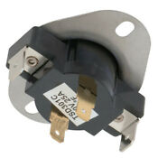 Dryer Thermostat For Admiral Amana Crossley Real Estate Ingles Replacement Parts