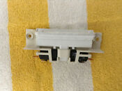 99002240 99002085 99002207 Maytag Dishwasher Door Latch Assembly Free Shipping