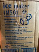 Frigidaire 216902100a Icemaker Kit Im501 New In Box