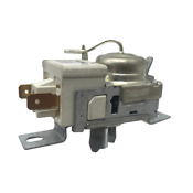 Refrigerator Cold Control Thermostat For Whirlpool Kenmore Roper 2198202 New