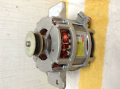 W10885487 Whirlpool Washer Motor Free Shipping