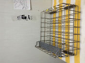 W10525642 Maytag Dishwasher Lower Dishrack Free Shipping