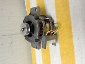 W10303798 Maytag Washer Drive Motor Free Shipping