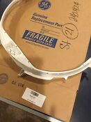 We3x77 General Electric Dryer Front Drum Bearing