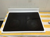8188427 Whirlpool Range Oven Cook Top Free Shipping