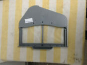Dc97 16742a Samsung Dryer Lint Screen Free Shipping